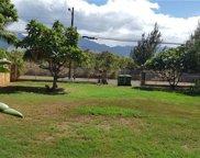 68-126 Akule Street, Oahu image