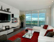 900 Biscayne Blvd Unit #5109, Miami image