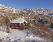 1486 Blue Sage Drive, Steamboat Springs image
