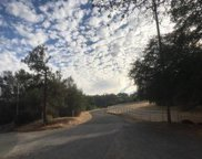 100  Tiger Lily Rd, Pilot Hill image