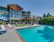 3025 52nd Ave SW, Seattle image