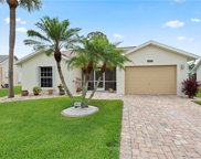 3455 Clubview DR, North Fort Myers image