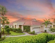 4404 Waterscape Way, Fort Myers image