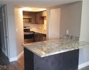5813 SMOKE RANCH Road Unit #B, Las Vegas image