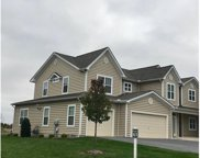 137 Rock Ledge Ct, Milford image