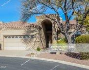 5978 N Golden Eagle, Tucson image