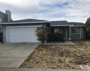 808 Osprey Way, Suisun City image
