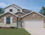 273 Spider Lily Drive, Kyle image
