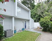 608 36th Avenue North Unit D, Myrtle Beach image