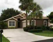 2780 N Clearbrook Circle, Delray Beach image