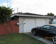 2531 Catalpa Way, San Bruno image