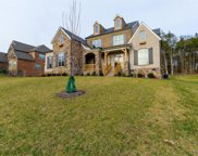 9616 Stonebluff Drive (Lot #2), Brentwood image