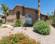 4966 E Fellars Drive, Scottsdale image