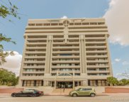 441 Valencia Avenue Unit #301, Coral Gables image