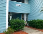 8862 Duck View Dr. Unit A, Myrtle Beach image