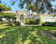 8815 17th Avenue Circle Nw, Bradenton image