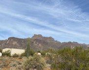 325 S Sunset Road Unit #'-', Apache Junction image