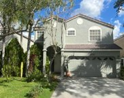 11753 NW 1st St, Coral Springs image