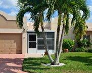 9155 Flynn Circle Unit #4, Boca Raton image