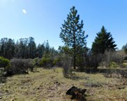 Lot #4 Crater Dr, Shingletown image