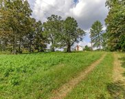 1101 John Windrow Rd, Eagleville image
