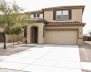 12822 Westminster, Oro Valley image