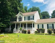 10407 NORFOLK WAY, Fredericksburg image