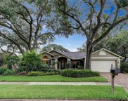 1219 Willowick Circle, Safety Harbor image