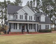 111 Boots Drive, Angier image