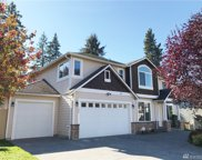 120 SW 181st St SW St SW, Bothell image