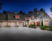 5865 Carr Hill  Road, Columbus image
