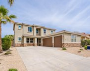 17432 W Bajada Road, Surprise image