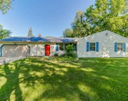 18025 Bariger Place, South Bend image
