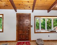 821 Oriole Road, Wrightwood image