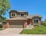581 White Cloud Drive, Highlands Ranch image