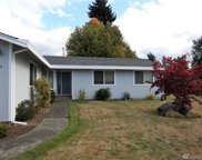 31424 31st Ave SW, Federal Way image