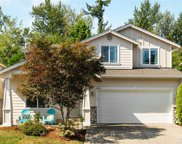 18314 8th Ave SE, Bothell image