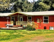 13151 Airport Road, Boonville image