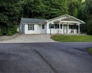5070 Sweetwater Road, Robbinsville image