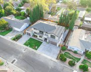 415 Maplewood Ave, San Jose image