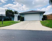 9730 Deerfoot DR, Fort Myers image