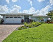 5464 Beaujolais LN, Fort Myers image
