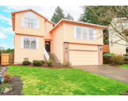 13745 SW ROSY  CT, Tigard image