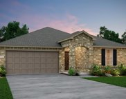 308 Onslow Drive, Forney image