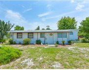 1435 Oberry Hoover Road, Orlando image