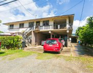 3542 Salt Lake Boulevard, Honolulu image