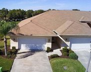 24116 Green Heron Drive Unit 5, Port Charlotte image