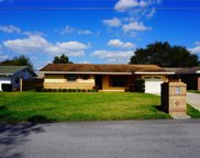 206 Rydalmont Road, Winter Haven image
