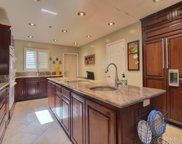 11070 Sunset Trail, Santee image