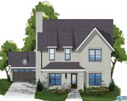4794 Mcgill Ct, Hoover image